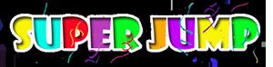 Super Jump Super Bounce